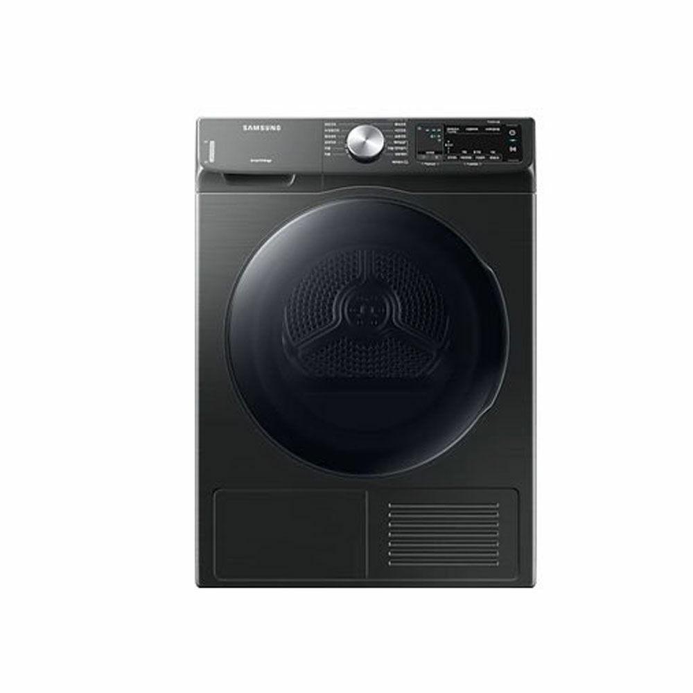 [신세계TV쇼핑][삼성] 인버터 건조기 DV90T5540BW 9KG 직렬설치, 단일상품