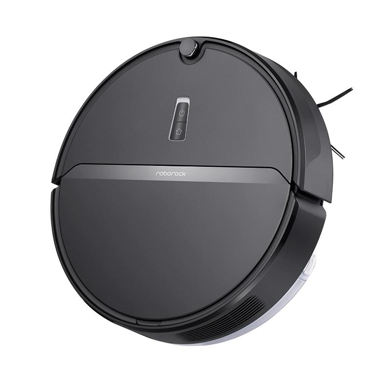 샤오미 물걸레로봇청소기 7세대 E4, 단일상품