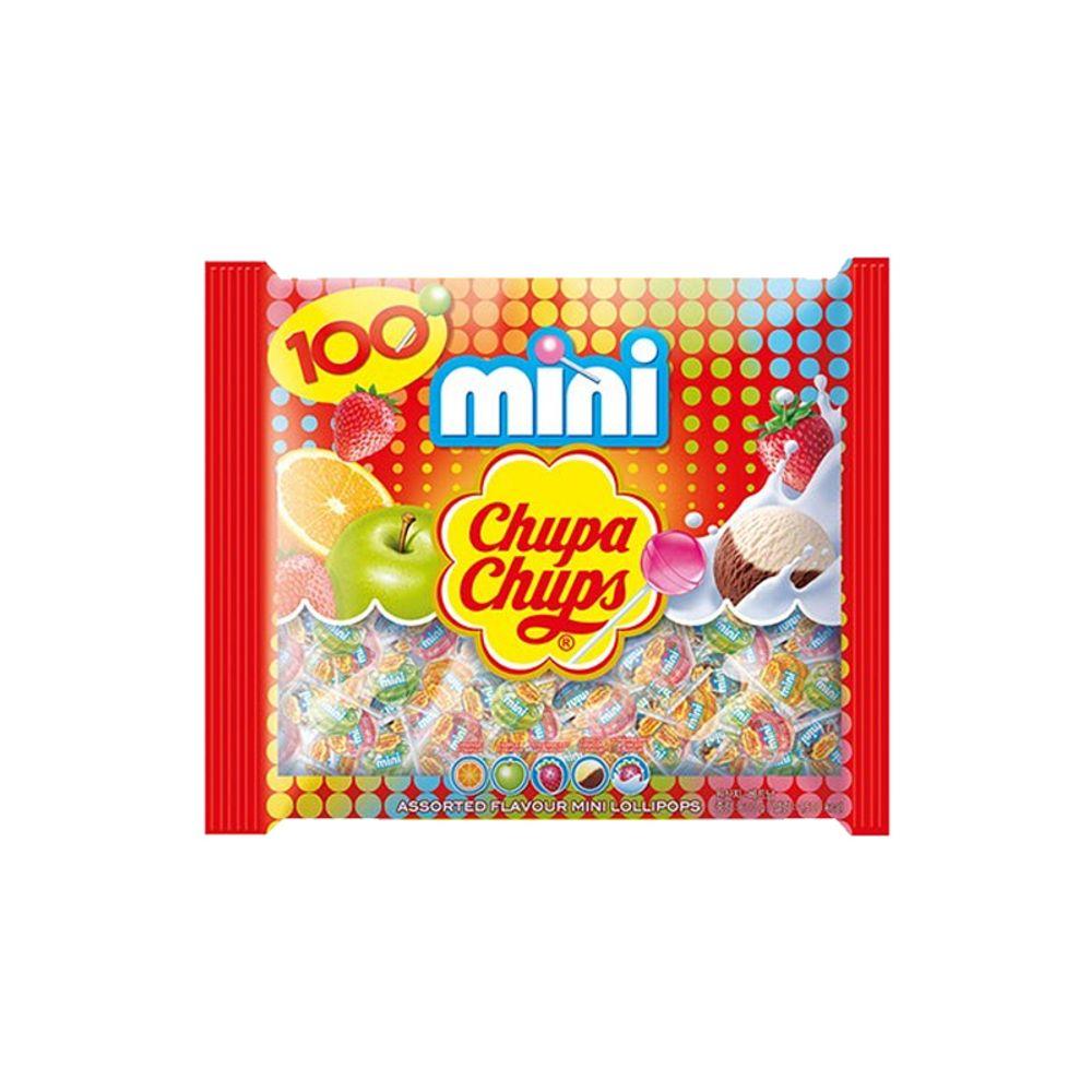 GX * 막대사탕 사탕 캔디 토핑용 수제달고나(500g) 달고나커피 라떼 크런치 +KTW, 은하계쿠팡 1