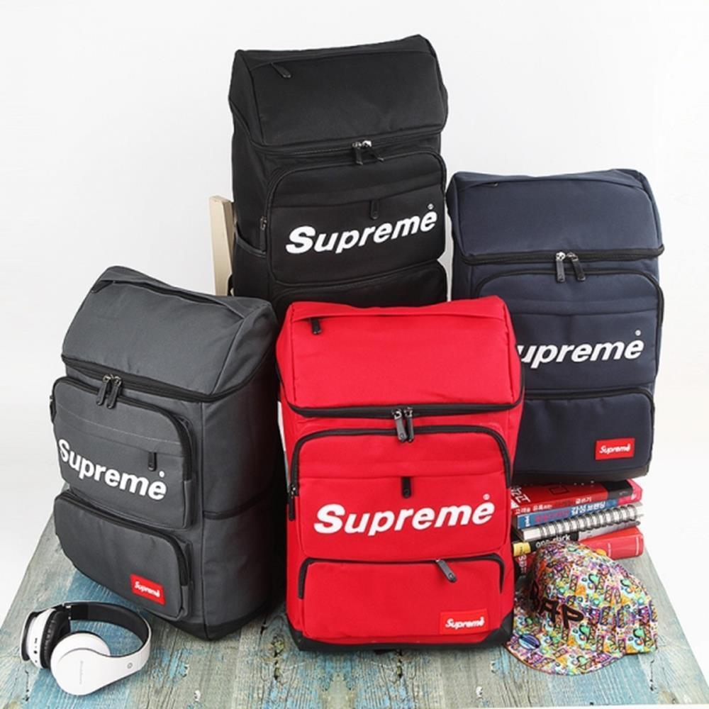 남자고등학생백팩 인강용노트북 책가방 착용감 수납 오래쓰는 추천 선물