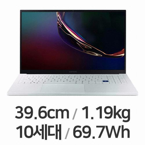 삼성 갤럭시북 이온 i5-10세대 NT950XCJ-K58 (기본), 옵션없음, 옵션없음, 옵션없음