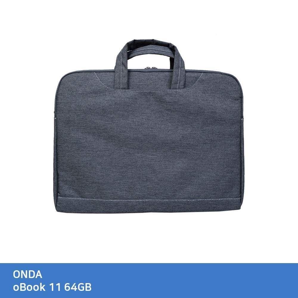 ksw22459 TTSD ONDA oBook 11 64GB 가방., 본 상품 선택