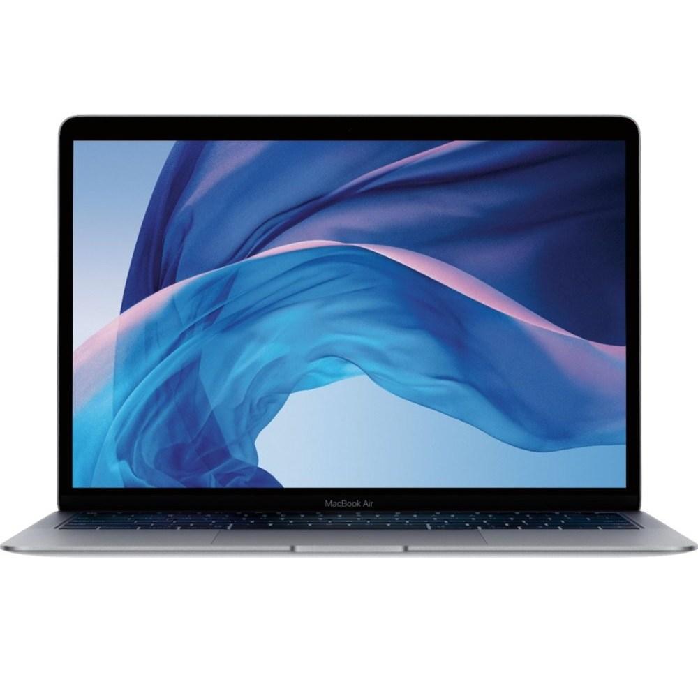Apple (MVFJ2LLA) MacBook Air 13.3