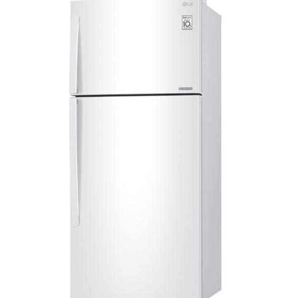 LG 엘지 디오스 일반 냉장고 480L 배송 + 설치 포함 특허기술 도어쿨링