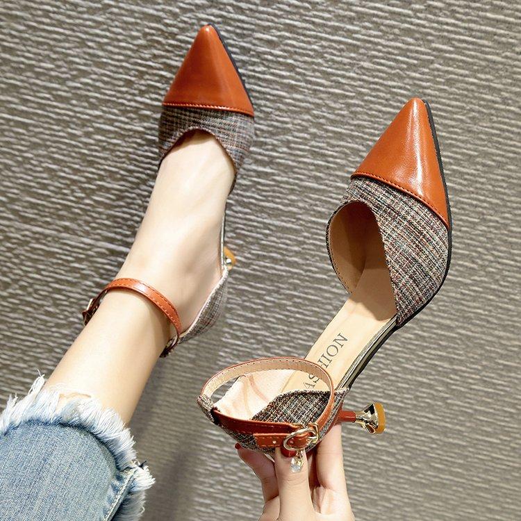 jupiterzone [jupiter]여성 구두 섹시하이힐 샌들 신발 k17 586850144481_3kBf