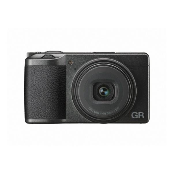 (RICOH 리코 GR III (GR3 (세기P&C 정품 정품/세기/리코, 단일 모델명/품번