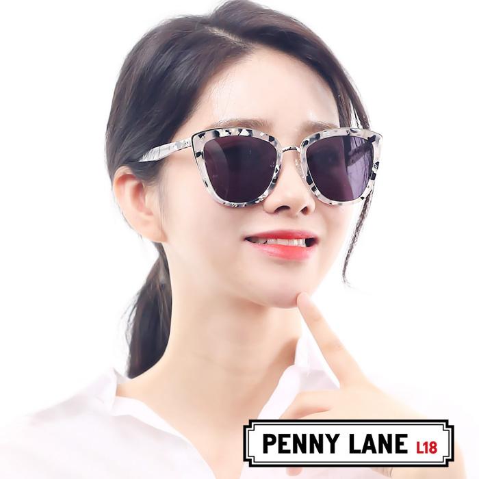PENNY LANE 페니레인선글라스 Pink-Lady 핑크레이디 연예인선글라스 면세점상품 9컬러
