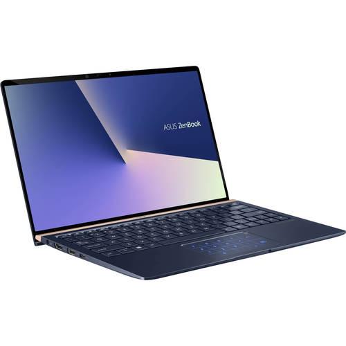 ASUS ASUS 13.3 ZenBook 13 UX333FAC Laptop, 상세내용참조, 상세내용참조, 상세내용참조