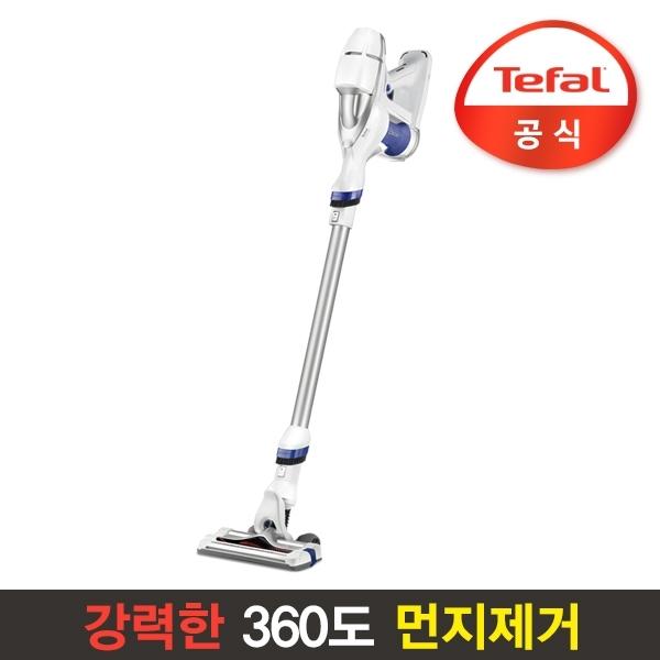 테팔 에어포스360 무선청소기 TY9037, 기타, 단일상품