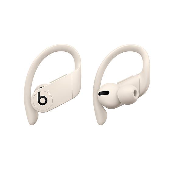 이어폰 범용 블루투스 매직 사운드 헤드셋을 실행하는 POWERBEATS PRO 진정한, 상세내용참조