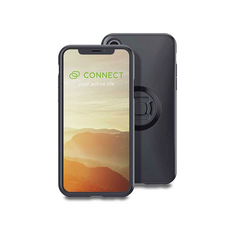 [299] SP커넥트 Galaxy S20 CASE 폰케이스, 단품
