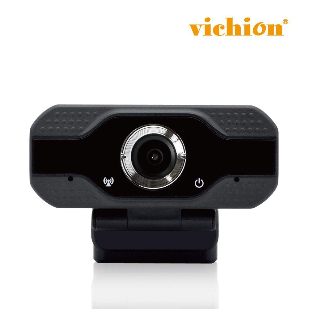 아리아니넥시화이트비치온 VN4-FHD200 웹캠 PC 캠 화상캠 유튜브캠+arianynaexywhi, ariany-option, ariany-option