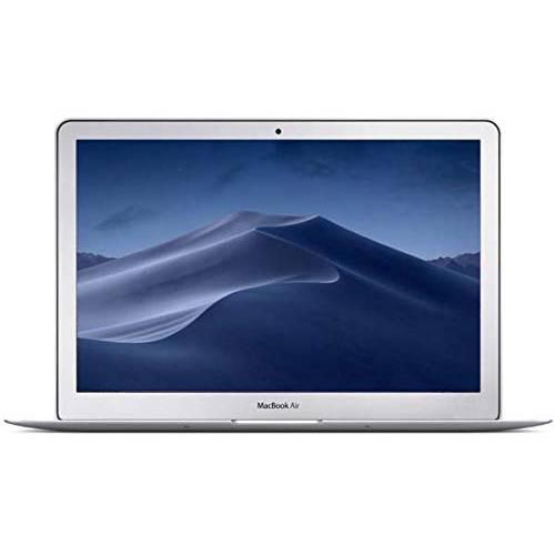 애플 13in 맥북 에어 2.2GHz Intel Core i7 (Z0UU1LL/ A) 8GB RAM 512GB S, 상세내용참조, 상세내용참조, 상세내용참조