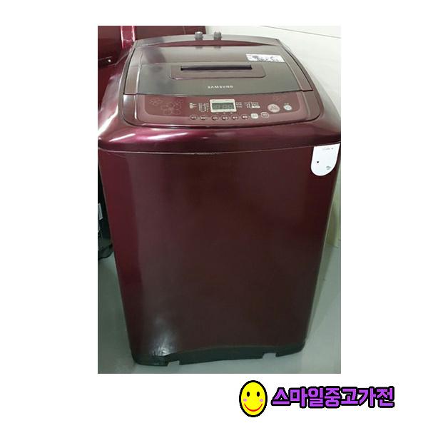 삼성 12KG 세탁기, 삼성세탁기
