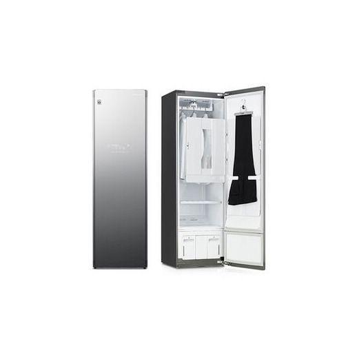 LG NS홈쇼핑 스타일러 S5MB 블랙틴트미러
