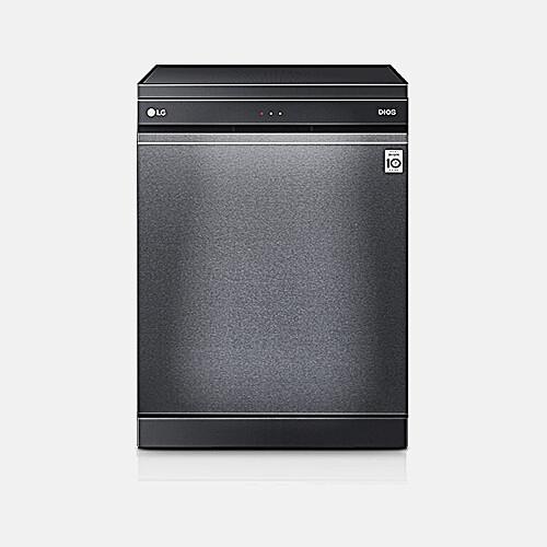 [LG전자] LG 마리오몰 DFB22M 식기세척기 자동문열림 트루스팀, 식기세척기/선택