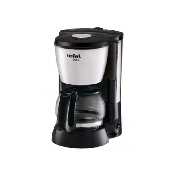 GDG2056 테팔 커피메이커 CM-1108 0.6L 생활용품/가전용품/생활가전/커피메이커, 상세설명참조