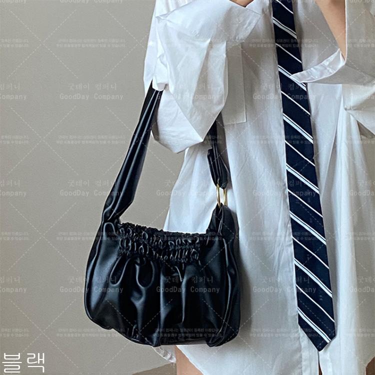 굿데이 컴퍼니 여성 패션 숄더백 크로스백 lDJB04