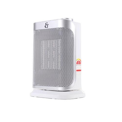 따스미 미니온풍기 SEH-3018 DC모터 저소음