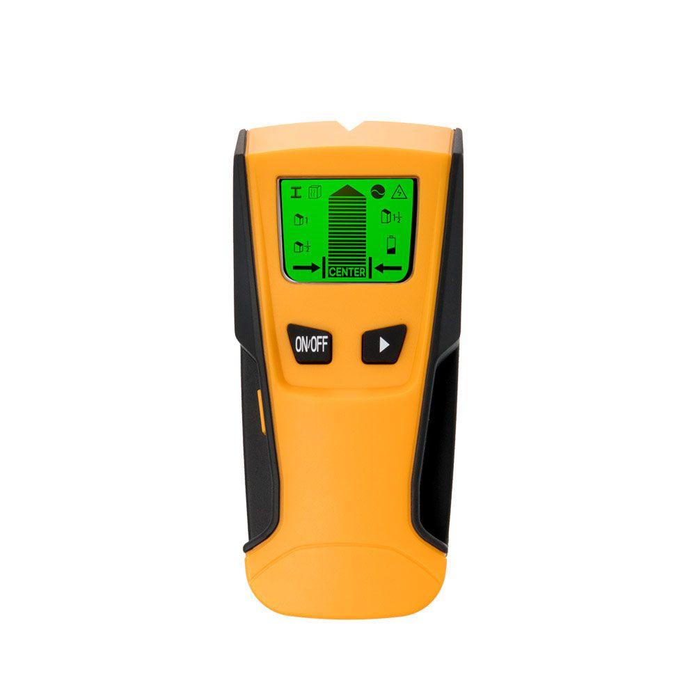 IT+02/15* Coms 금속 탐지기 철근목재AC 전선 탐지기 벽스캐너 바닥스캐너 761020w+[git-rs]