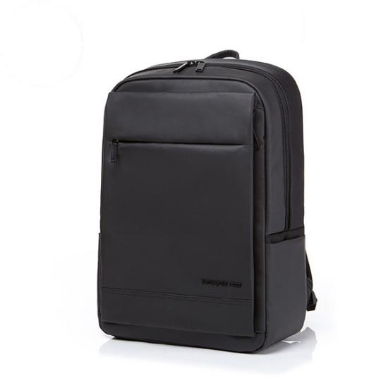 쌤소나이트레드 쌤소나이트RED MARRON 백팩 M BLACK DQ209002
