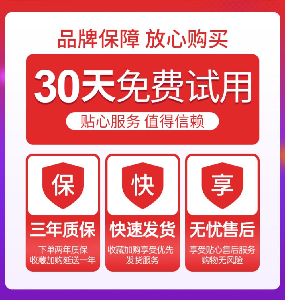 비 이어 무선 블루투스 헤드셋 바 이노 럴 스포츠 달리기 골전도 매달려 귀 유형 보이지 않는 머리 착용 매달려 목 유형 신개념 초장기 대기 배터리 수명 Apple Huawei 및 Xiaomi 휴대 전화와 호환 가능, 이 항목을 쏘지 마세요 [장바구니에 담기 ★ 좋아하는 아기] 30 일 무료 체험판 + 수리없이 교환 만 즐기세요, 공식 표준