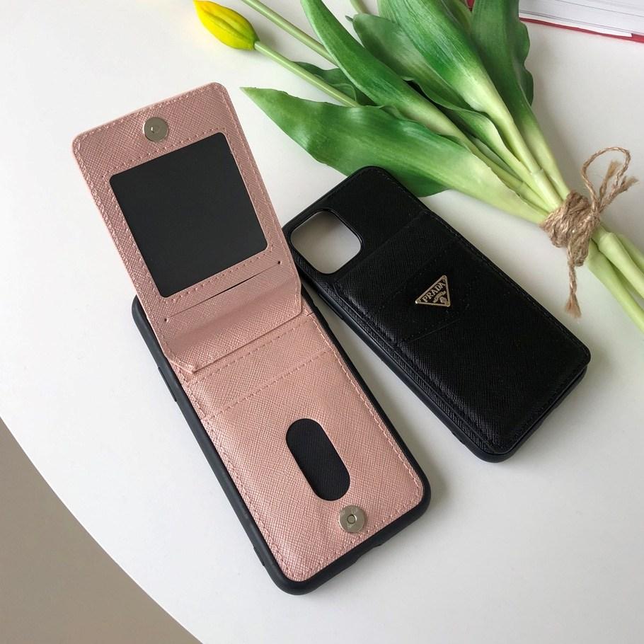 [모어영] 명품휴대폰 케이스 카드지갑형 폰케이스 휴대폰
