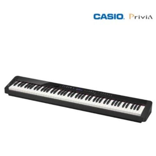 [텐바이텐] 카시오 CASIO 디지털 피아노 Smart Piano PX-S1000