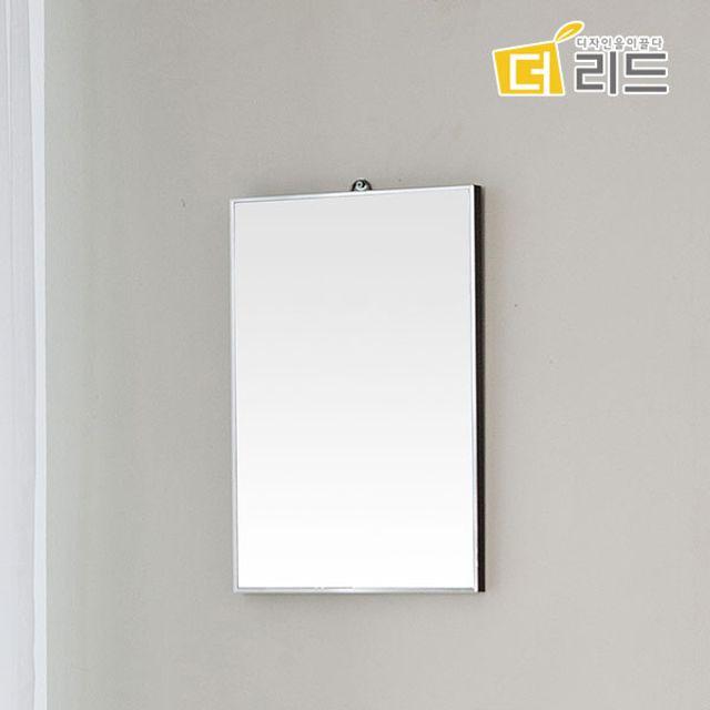 IT+02/15* 스캐너 벽걸이 거울 300X450 거치경 화장대거울 761020w+[git-rs], 굿아이템 본상품선택