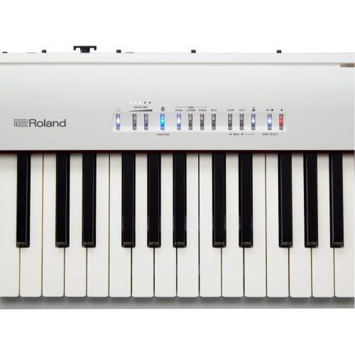 롤랜드 디지털피아노 FP-30 fp-30 fp30 화이트