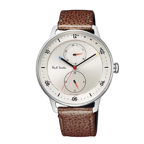 폴스미스(시계) 폴스미스 남성용 가죽시계 BH2-014-90