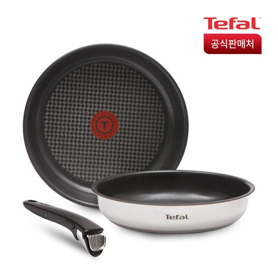 [K쇼핑]테팔 매직핸즈 이모션 인덕션 트라이미3P