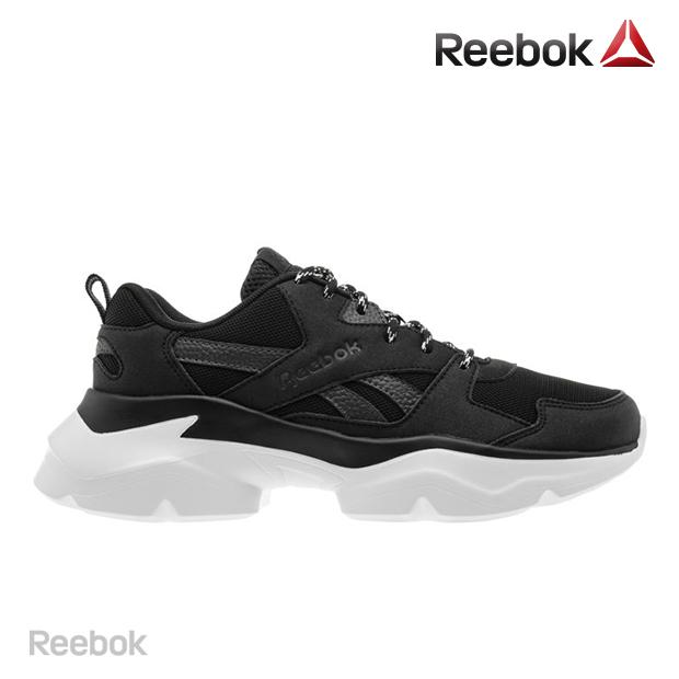 REEBOK 리복 매장정품 DV8340 로얄 브릿지 3.0