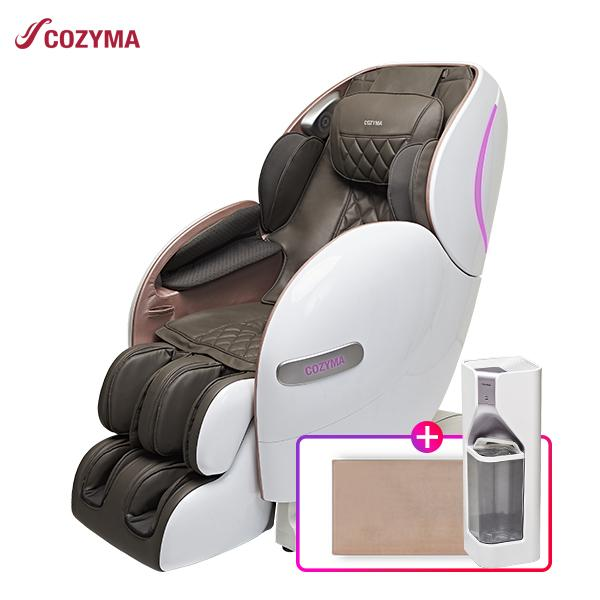 코지마(COZYMA) [코지마][무상AS 36개월] 에오스 안마의자 CMC-K1000