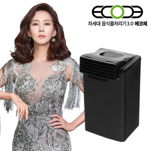 에코체 음식물처리기 ECC-888 정품필터(1세트) (POP 5410292226)