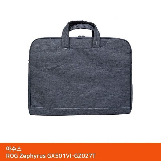 정배몰 TTSD 아수스 ROG Zephyrus GX501VI-GZ027T 가방... 노트북 가방