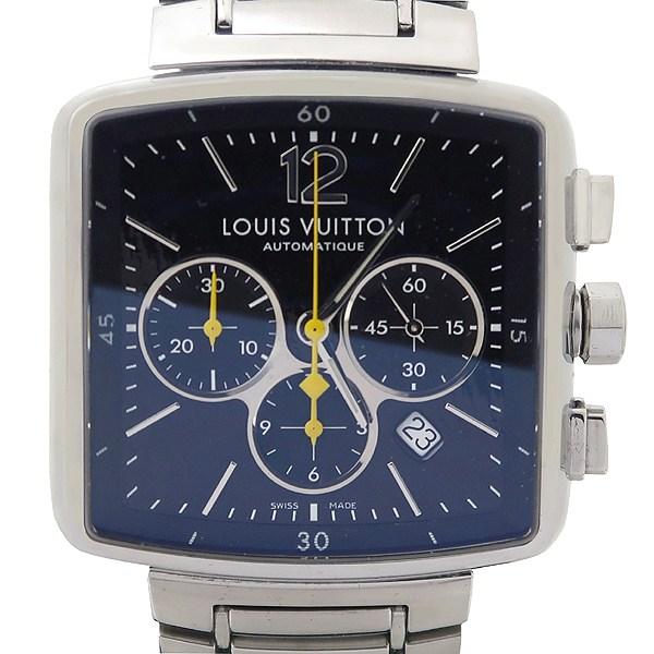 루이비통 남성시계 K19213LV