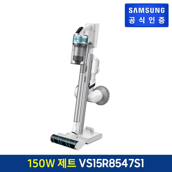 삼성전자 삼성 제트 무선청소기 VS15R8547S1, 기타, 단일상품
