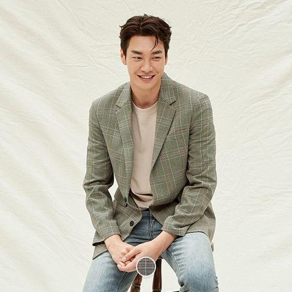 [갤러리아] 지오다노재입고[남녀공용]블레이저(070903)