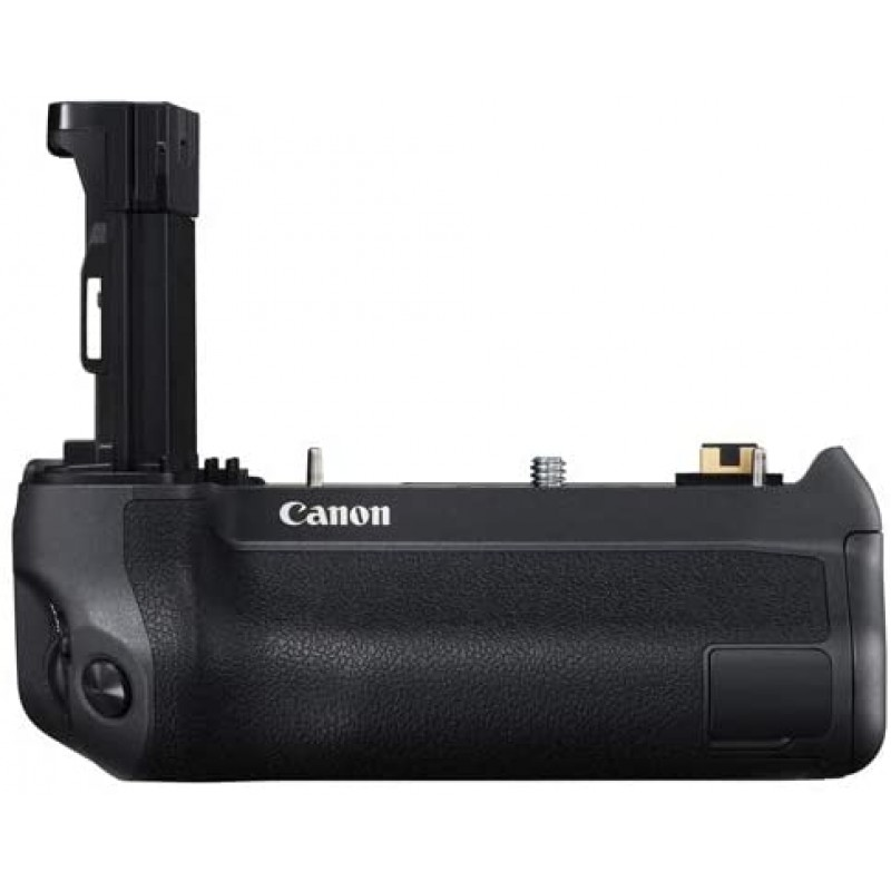 Canon 배터리 그립 BG-E22 EOSR 대응, 단일상품