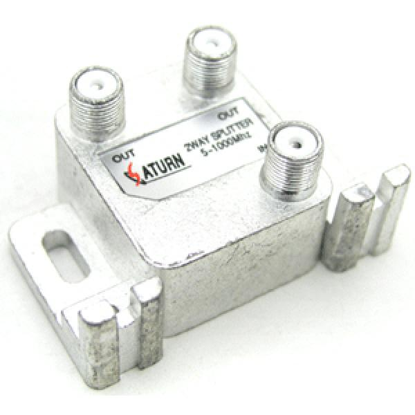 RF 분배기2-1 (CATV용), 단일 모델명/품번
