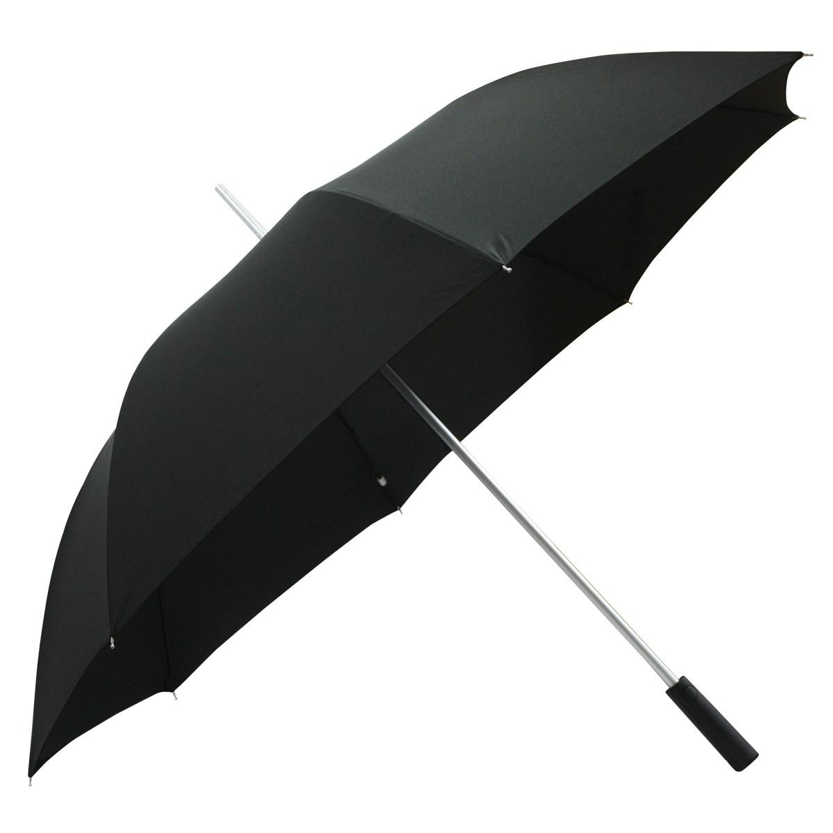 에이치엔씨 대형 골프 장우산