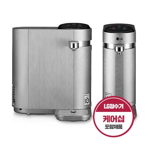 LG WD302AS 퓨리케어 슬림 냉정수기 (관리형)