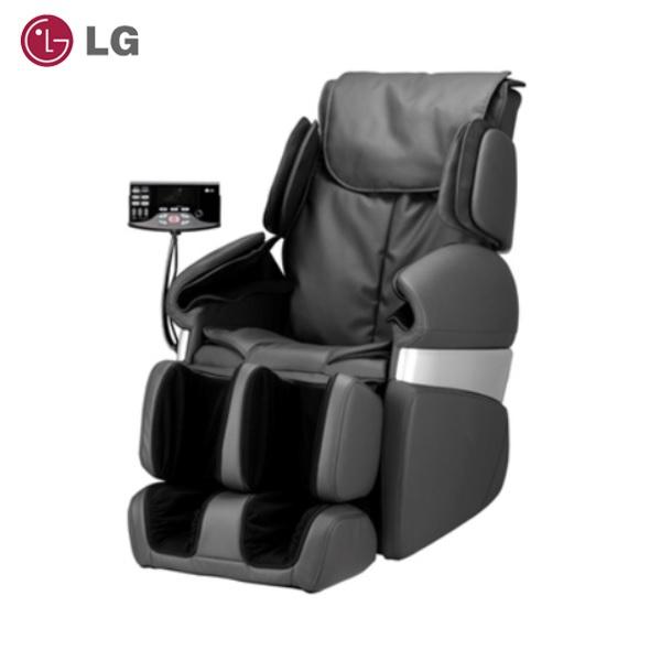 LG전자 LG 고품격 안마의자 BM110RBR 온열마사지, 단일상품