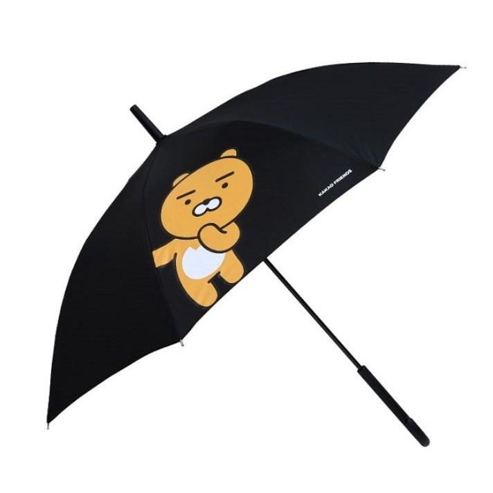 카카오프렌즈 헬로 장우산