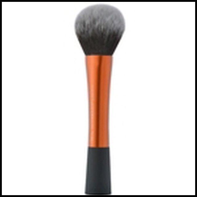 OT 미용도구 미용 화장품 메이크업 파우더 브러쉬 여성 화장도구