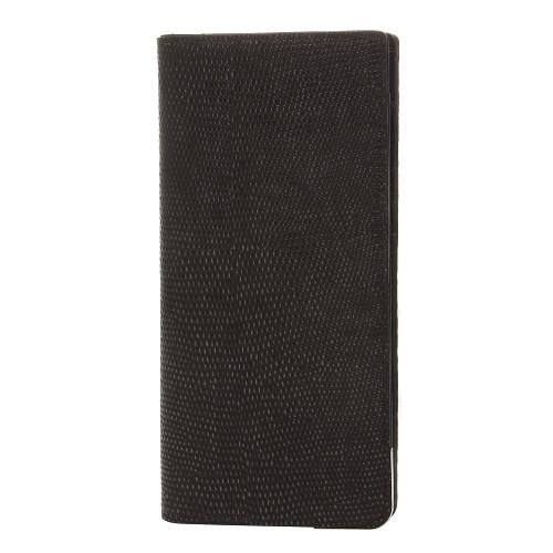 [Rougenlouge]GLAVESTONE large wallet RAMP2WGG18000(남성 장지갑)