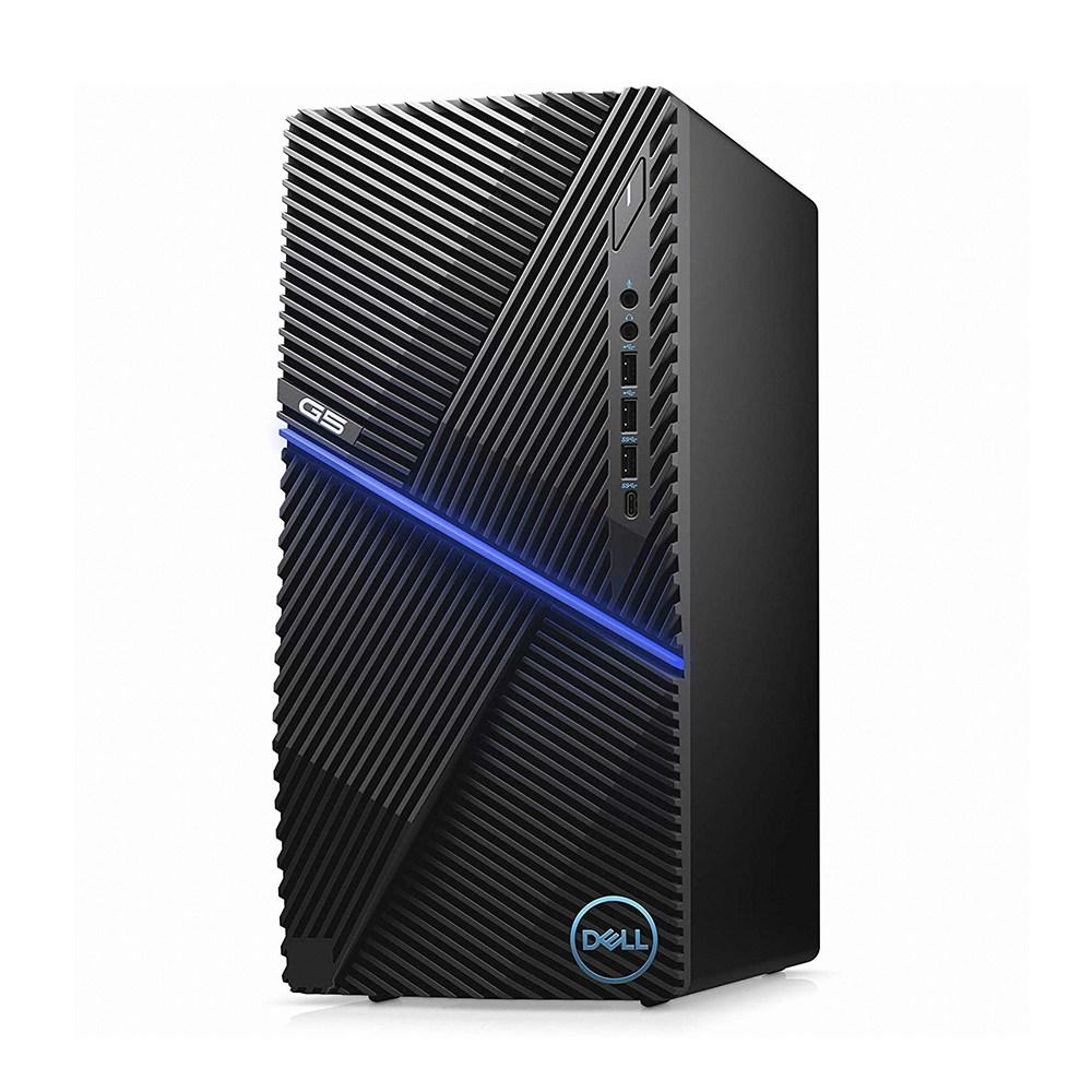 DELL G5 5090 i7-9700K RTX2070SUPER 32GB 1TB SSD+2TB HDD 무선랜 WIN10Home 1년무상A, 단일상품, 단일상품