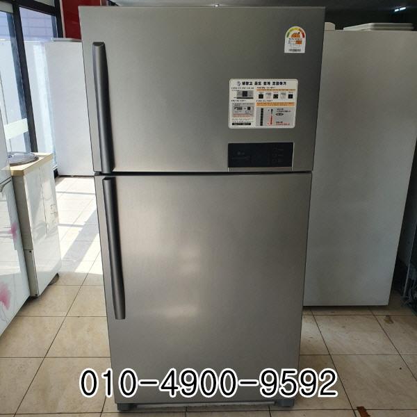 중고냉장고 삼성전자 일반형 냉장고500리터, 냉장고, 일반냉장고