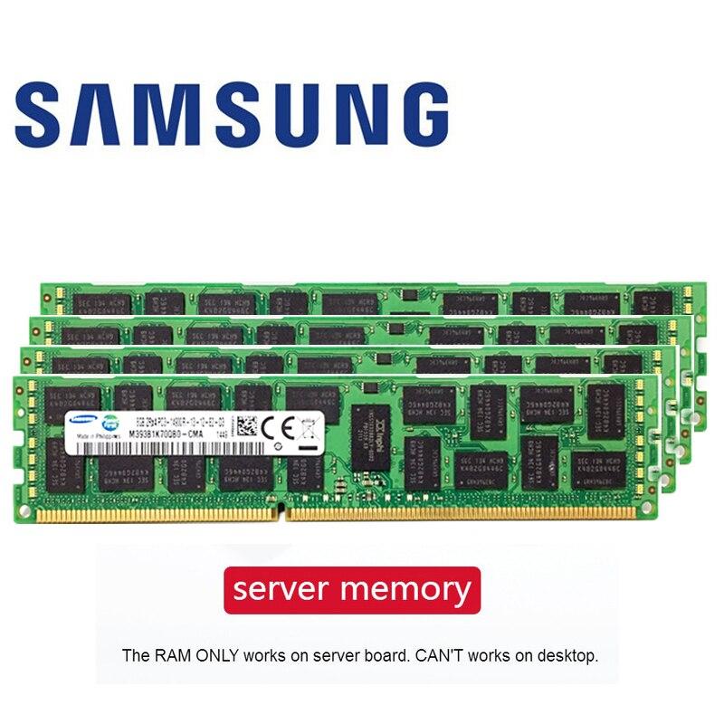 삼성 Samsung 4GB 8GB 16GB 4G 8G 16G DDR3 Refurbished, One Color 4GB 1333Mhz